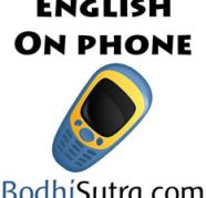 Spoken English through Phone! for sale  India