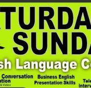 Corporate Orientation Training, Spoken English, Group Discus for sale  Acharya Vihar