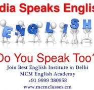 Spoken English Coaching in Delhi, used for sale  Afzalpur