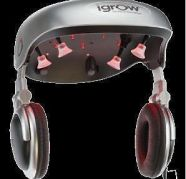 iGrow -Hands Free Laser Treatment For Good Hair for sale  India