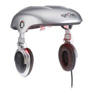 iGrow - Hands free,User friendly laser Treatment for sale  India