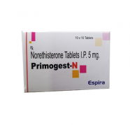 Levonorgestrel 15mg Tablet Manufacturing, used for sale  India