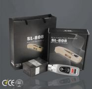 Used, Handy Portable Mini Laser Hair Removal Machine for sale  India