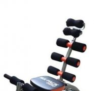 Buy Rock Gym Get Bodi Pro Roller - Save Rs.2295 for sale  India