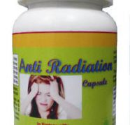 Hawaiian herbal anti radiation capsules for sale  India