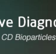 zns quantum dots---Creative Diagnostics for sale  India