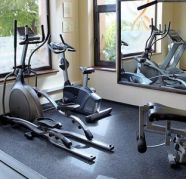 Smart Life Fitness Stores Brand Bicycles Fitness Equipment for sale  India