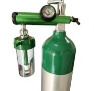 Portable Oxygen Cylinder For Rent In Bangalore for sale  India