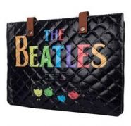Buy Online Laptop Bags & Sleeve in India - Planeteves.com for sale  India
