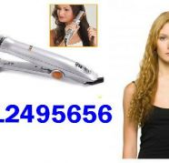 CALL 09212495656:BUY HAIR INSTYLER ROTATING IRON in Noida, used for sale  India