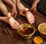 Kerala Ayurvedic Massage in Vellore for sale  India
