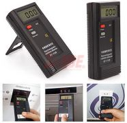ANTI RADIATION PATCH WITH DIGITAL METER DEMO AT BEST PRICES for sale  India
