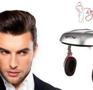 iGrow -In Home Hands Free hair Loss Treatment for sale  India