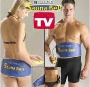 Sauna Belt perfect body shape for sale  India