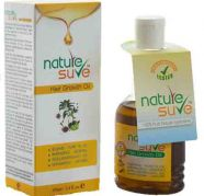 Ayurvedic Hair Oil ManufacturerSupplier in Delhi for sale  India