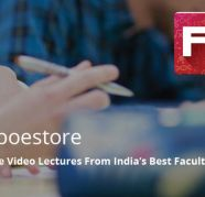 Online Video Lectures for CA CPT, CA IPCC and CA Final for sale  India