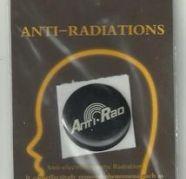 RADISAFE Anti radiation chip for sale  India