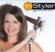 Hair Instyler & Get FREE HAIR BUMPITS   CALL:09716922322 for sale  India