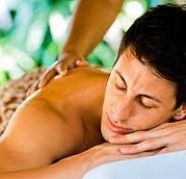 Ayurvedic Massage Centre In Moti Nagar 8860862421 for sale  India