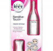 Veet Trimmer   Your Trusted Facial Hair Remover for sale  India