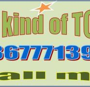 All kind of toys 9867771399 call more details. for sale  India