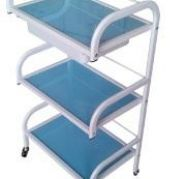 Beauty/Salon Trolley suppliers for sale  India