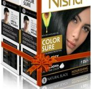Are you looking for organic Hair Color Buy Hair Color Online for sale  India