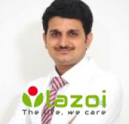 Dr Abhishek Kumar Is A Orthopedic Surgeon In Noida - Health, Beauty