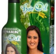 Herbal Hair Oil,Hair Care Products India,Deemark Hair Oil for sale  India