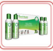 Used, Joint Pain Relief Oil,Knee Pain Oil,Arthritis Oil for sale  India