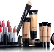 Oriflame products are available here on offer for sale  India