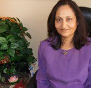 Ayurveda specialist Jersey - Psychiatrist Jersey for sale  India
