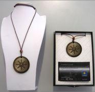 Original Quantum Science Pendent, used for sale  India