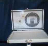 QUANTUM RESONANCE MAGNETIC ANALYSER Available for sale  India