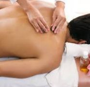 Ayurvedic Massage Centre In Saket 8375873200 for sale  India