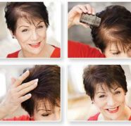 Used, Roagine Hair fibers Caboki for sale  India
