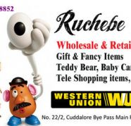 wholesale Teddy bear and Toys 9788538852 for sale  India