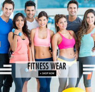 Jabong Discount Coupons to shop branded gym wear online for sale  India