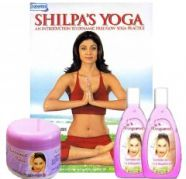 Roopamrit - Original Combo Pack for sale  India