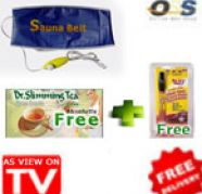 Original Sauna Belt www.onlineskyshop.com for sale  India