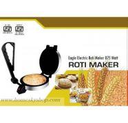 Eagle Electric Roti Maker for sale  India