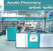Pharmacy--Sabari Salai, Madipakkam, used for sale  India