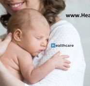 HOME BABY CARE IN PUNE (New Born Baby Care) for sale  India