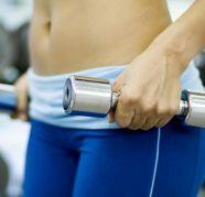 Diet plans of famous athletes
