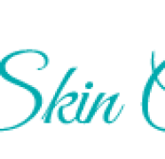 Ivy Skin Clinic - Best Dermatologists in Baner Pune, used for sale  India
