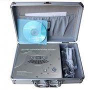 Amway Quantum Resonance Magnetic Analyzer, used for sale  India