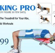 Best Price Ab King Pro Order Now: 07503415327 for sale  India
