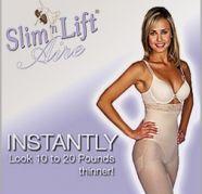 Slim N Lift Men Slim N Lift Men for sale  India