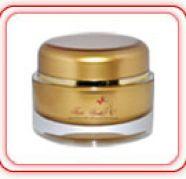Fair Vedic Cream,Fair Vedic Face Pack,Vedic Fairness Cream for sale  India