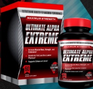 http://www.healthbuzzer.com/ultimate-alpha-extreme/ for sale  India